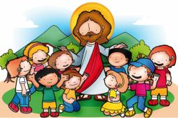 S. Messa animata dai ragazzi del catechismo @ Parrocchia di Montorio | Montorio | Veneto | Italia
