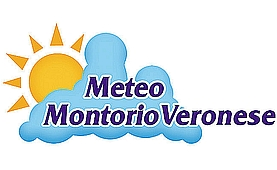 meteomontorio_277X170