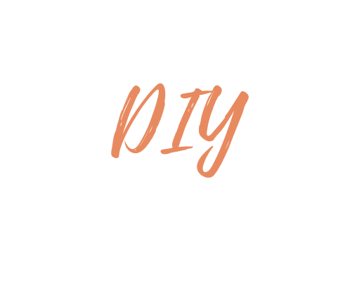 Pourquoi faire soi-même (DIY) ?