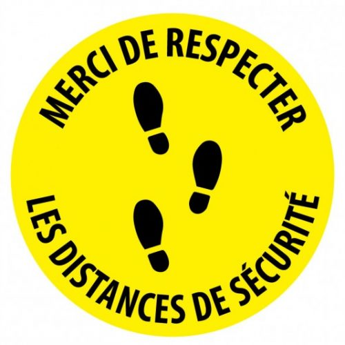 adhesif-rond-distance-de-securite-30cm