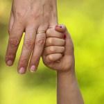 accompagner et aider son enfant