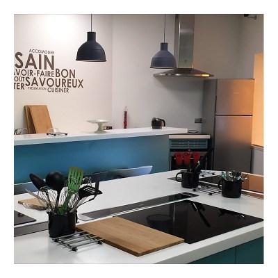 atelier-cuisine-rcook