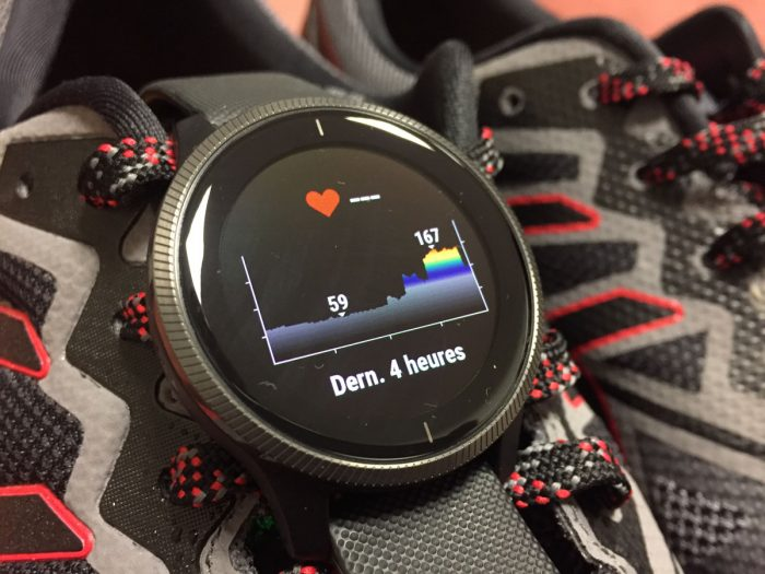 Garmin Venu reviews