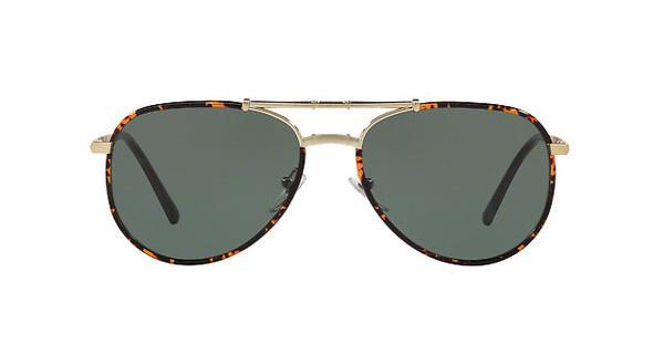 ac30ad6eee Lunette Burberry BE3091J 11675U pour HOMME - montre-lunette.com