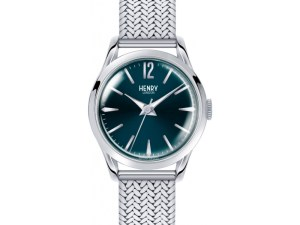 Montre Henry-London KNIGHTSBRIDGE (HL25-M-0109) pour FEMME