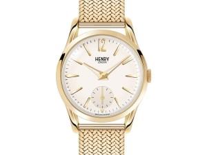 Montre Henry-London WESTMINSTER (HL30-UM-0004) pour FEMME