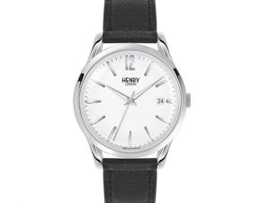 Montre Henry-London EDGWARE (HL39-S-0017) UNISEX