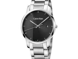 Montre Calvin-Klein CITY (K2G2G14Y) pour HOMME