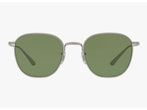 Lunette Olivier-Peoples THE ROW BOARD MEETING 2 OV1230ST (525452) UNISEX