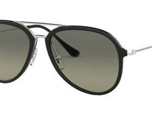 Lunette RayBan RB4298 (601/71) UNISEX