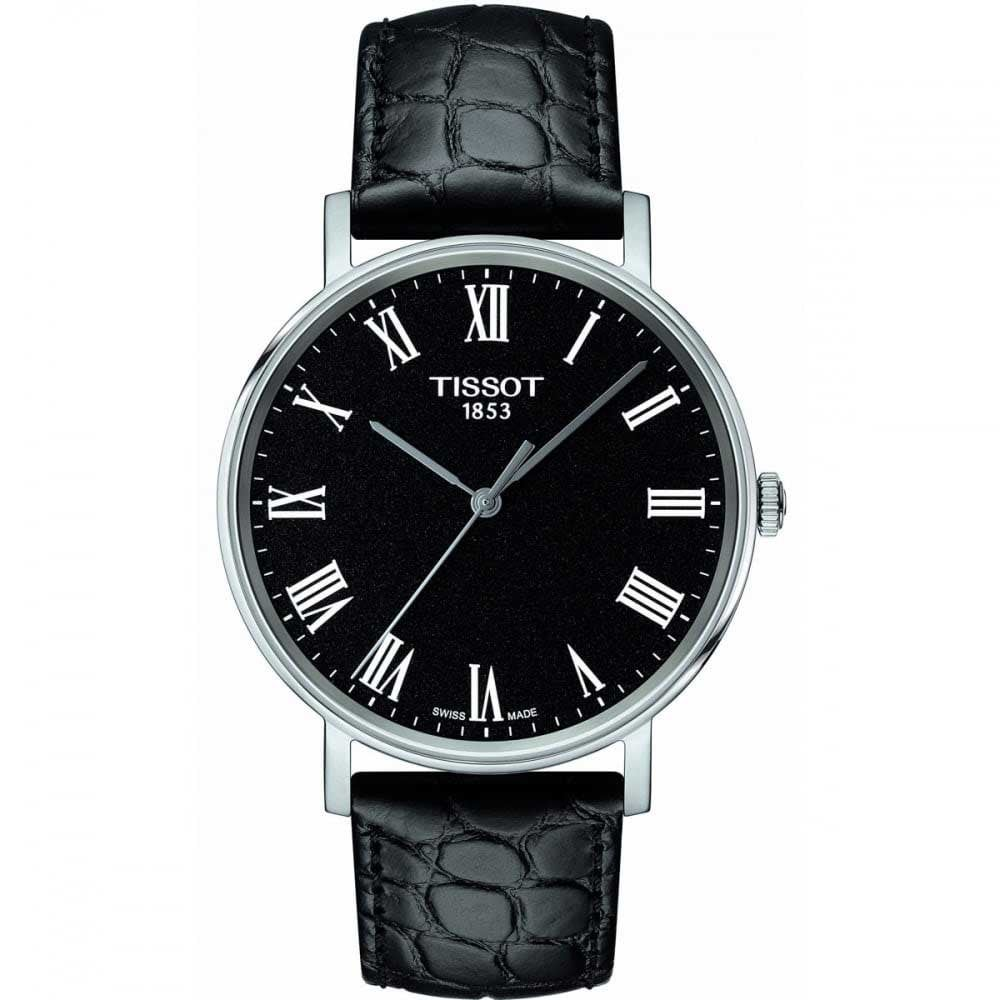 Montre Tissot EVERYTIME MEDIUM (T109.410.16.053.00) pour HOMME