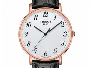 Montre Tissot EVERYTIME LARGE (T109.610.36.032.00) pour HOMME