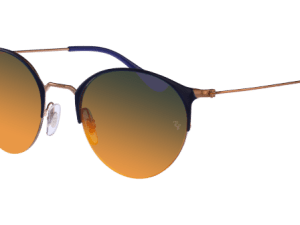 Lunette RayBan RB3578 (9036A8) UNISEX