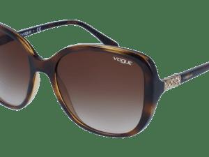 Lunette Vogue VO5154SB W65613 pour FEMME