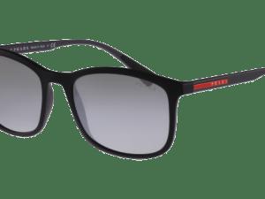 Lunette Prada-Sport PS01TS DG02B0 pour HOMME