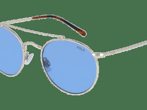 Lunette RalphLauren PH3114 (911672) pour HOMME
