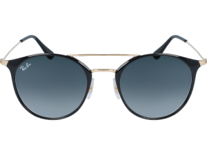 Lunette RayBan RB3546 (187/71) UNISEX