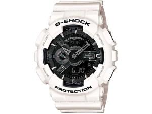 Montre Casio G-SHOCK GA-110GW-7ADR pour HOMME