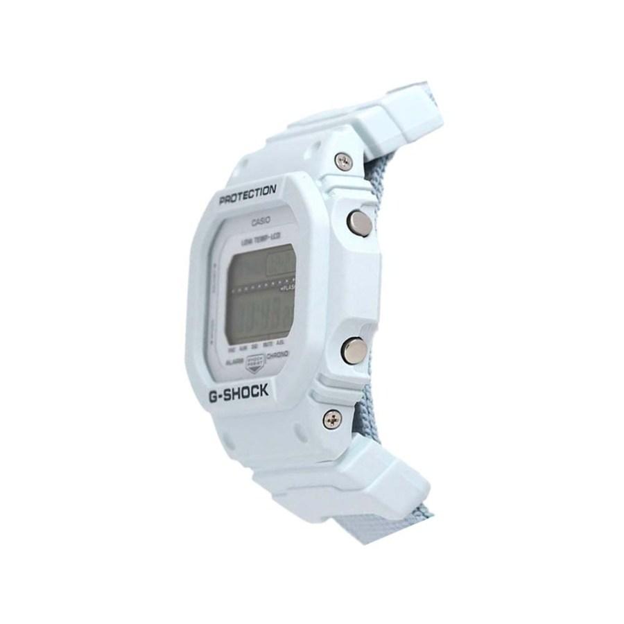 Montre Casio G-SHOCK GLS-5600CL-7DR pour HOMME 2
