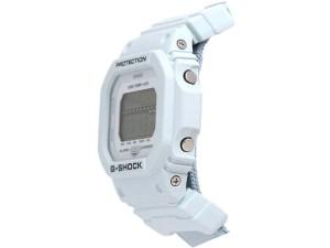 Montre Casio G-SHOCK GLS-5600CL-7DR pour HOMME