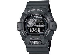 Montre Casio G-SHOCK GR-8900A-1DR pour HOMME
