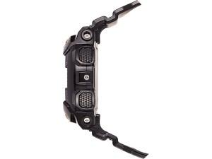 Montre Casio BABY-G BA-110-1ASDR pour FEMME