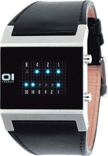 Montre bracelet – Homme – The One – KT102B1