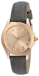 Montre bracelet – Femme – Invicta – 21585
