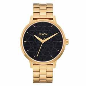 Montre Femmes Nixon A0992478-00