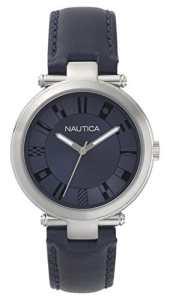 Montre Femme Nautica NAPFLS001