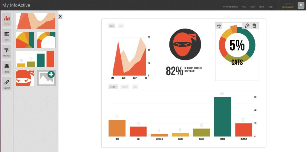 Former FounderFuel startup InfoActive acquired by Tableau