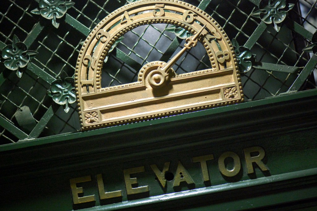 This is how to nail your elevator pitch