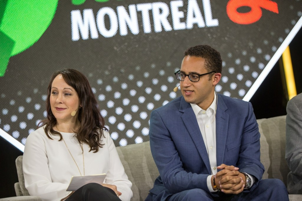 Should more entrepreneurs be heading up city governments?