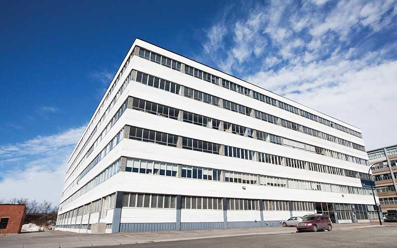 New DCMTL contest offers free office space for a year