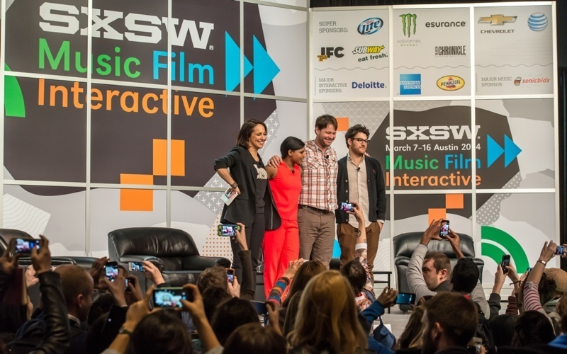 Free tickets: Montreal NewTech extends SXSW contest