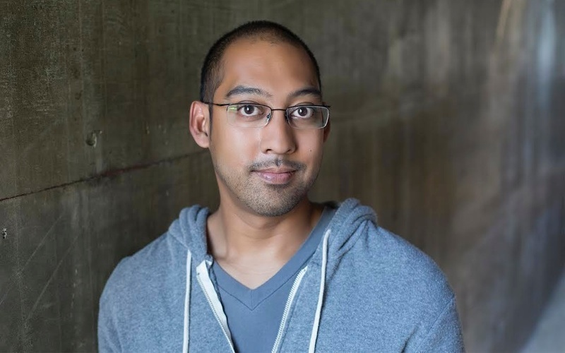 Gabriel Sundaram leaves Real Ventures to join SharetheBus as COO