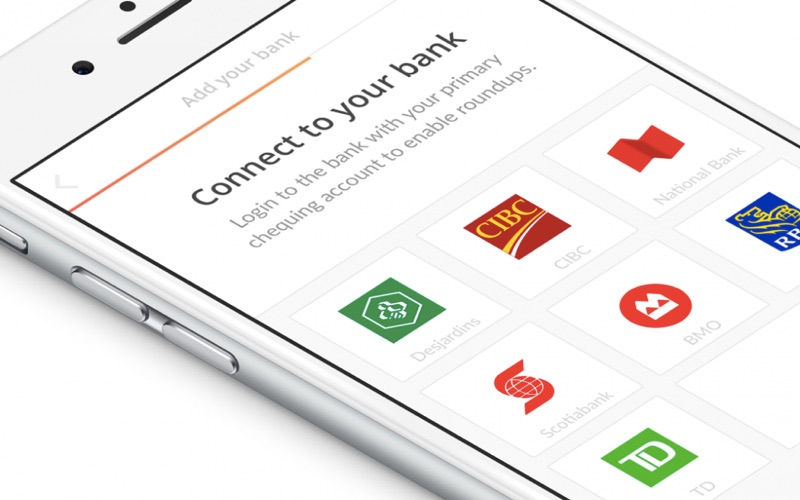 Mylo releases iOS app exclusively on the App Store