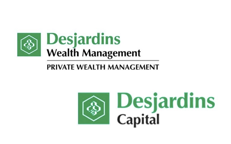 Desjardins announces $500 million Desjardins Capital SME fund