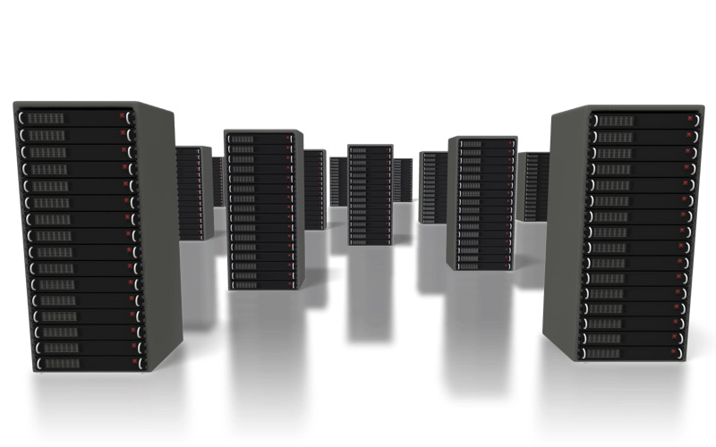ROOT Data Center nabs $90 million from Goldman Sachs to expand colocation facilities