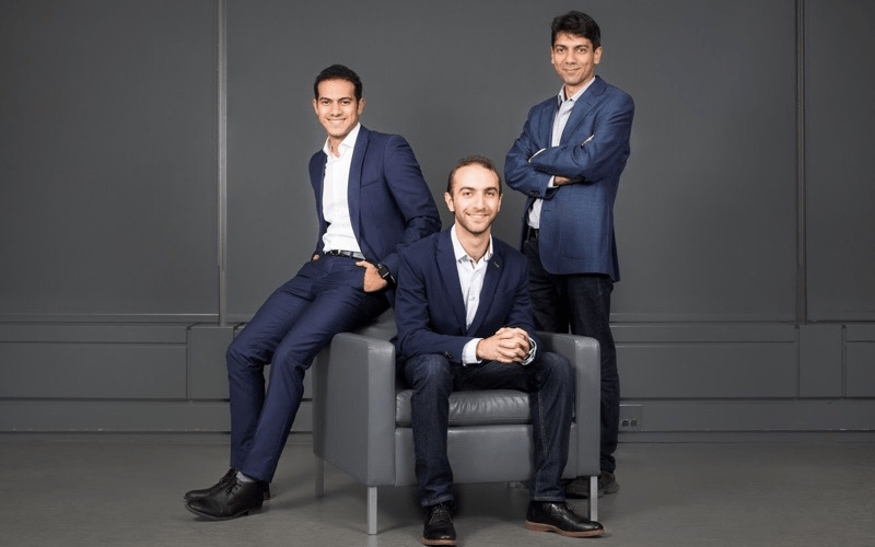 Front Row Ventures makes first investment in subscription management platform Pelcro