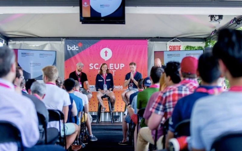 Startupfest 2018 update: new theme, new premium fests, and more included in your pass