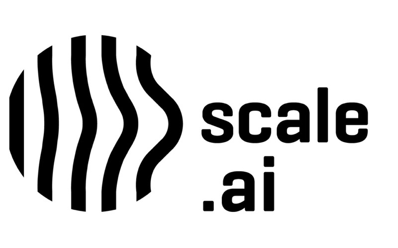 Montreal-headquartered SCALE.AI selected by Canadian government to receive part of the $950 million supercluster initiative
