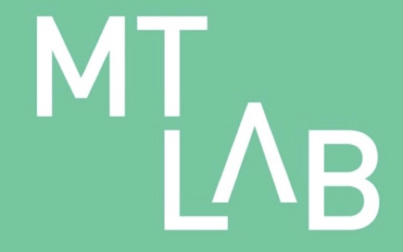 Application deadline fast approaching for MT Lab's incubator program