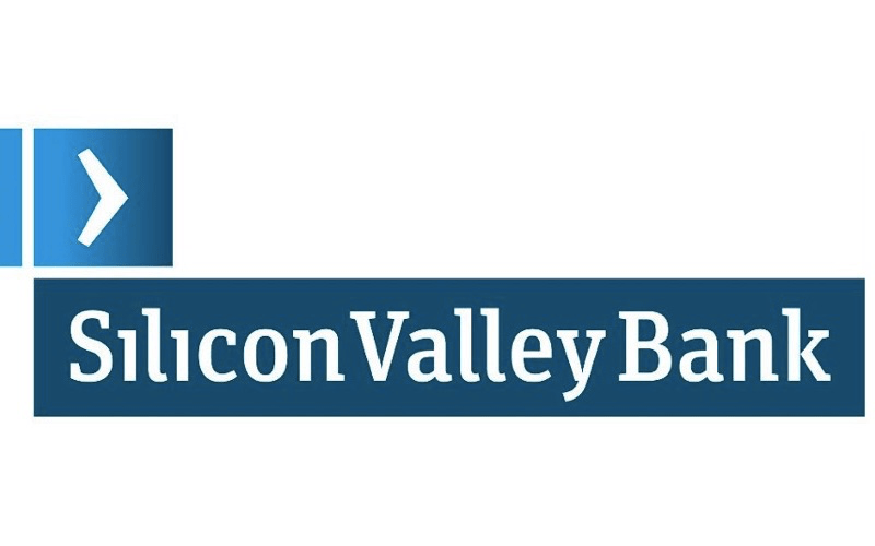Silicon Valley Bank expands to Canada, taps Barbara Dirks to lead expansion and team
