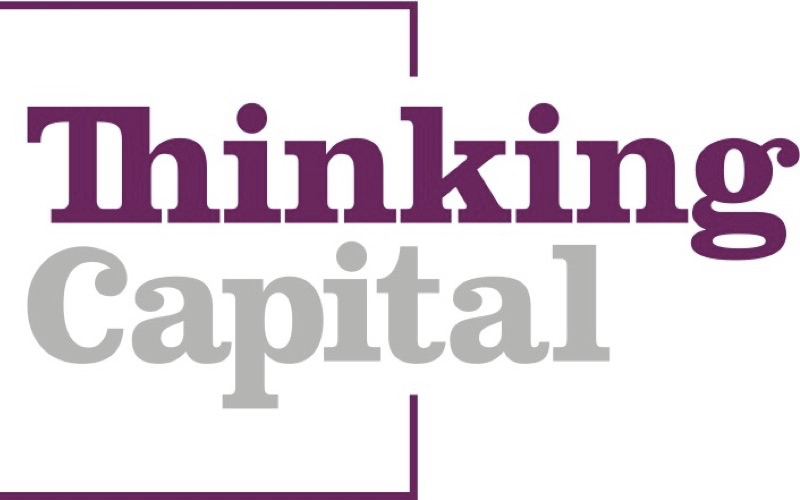 SME fintech lender Thinking Capital acquired by Purpose Financial