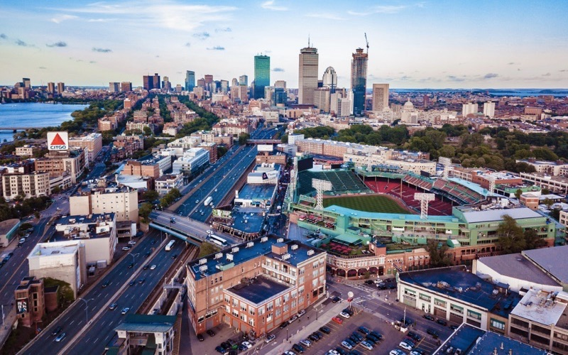Ecofuel's Boston program takes buy-in from both sides