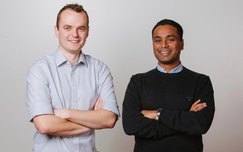 Bios Health and Mila hook up for $800K neural biomarker research collab