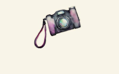 CALENDARI D'ACTIVITATS FOTOGRÀFIQUES 2019