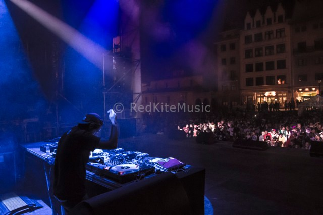 DJ PIMP 7 copia