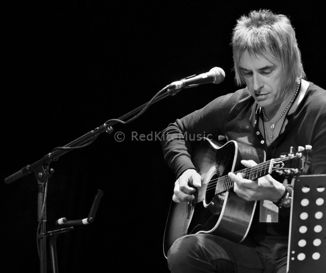 PAUL WELLER 2 copia